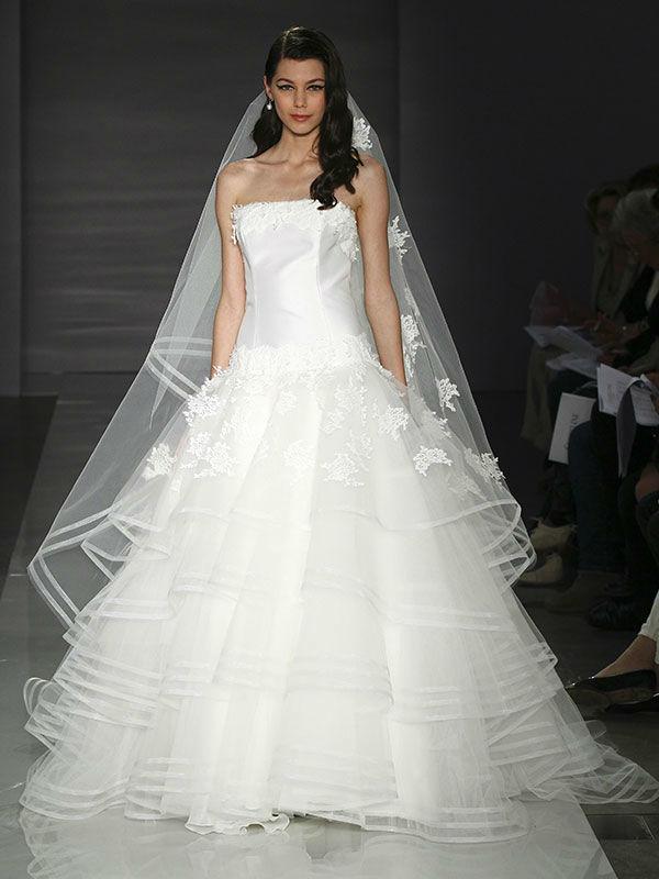 Casamarela Noivas
