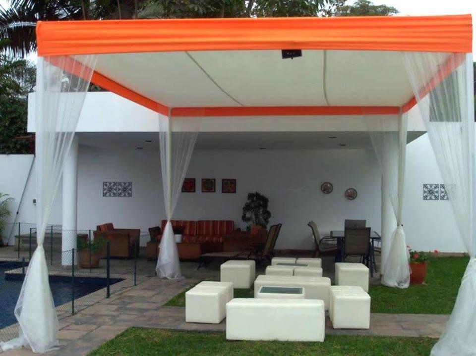 Medina Producciones Tacna