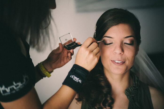 Maquilhagem:  Sisley - Helena Rubinstein - Christian Dior - Séphora - L'Óreal - Givenchy  Mini-Facil (Spa de Rosto):  Sisley - LIERAC  kabuki.ritamorim@gmail.com  fotografia: Pedro Vilela