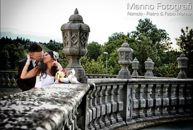Manno Fotografi