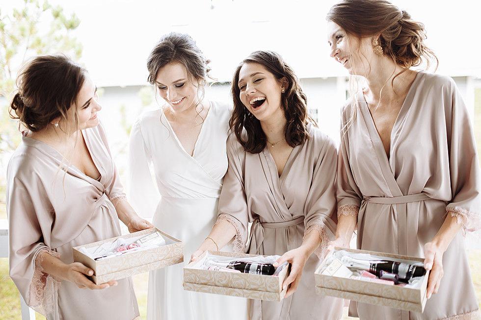 Свадебное агентство Dream Wedding