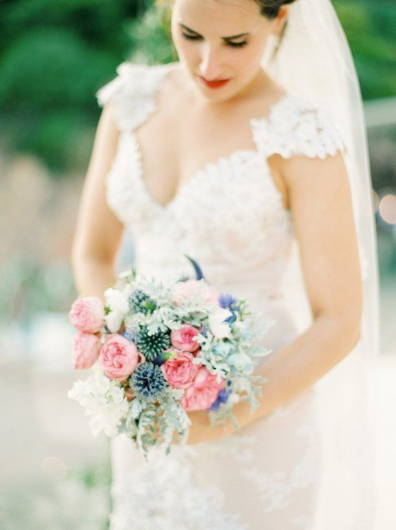 © Caught the Light Photography Bouquet mariée roses Rock My Love wedding planner.jpg (78 kb) 100%