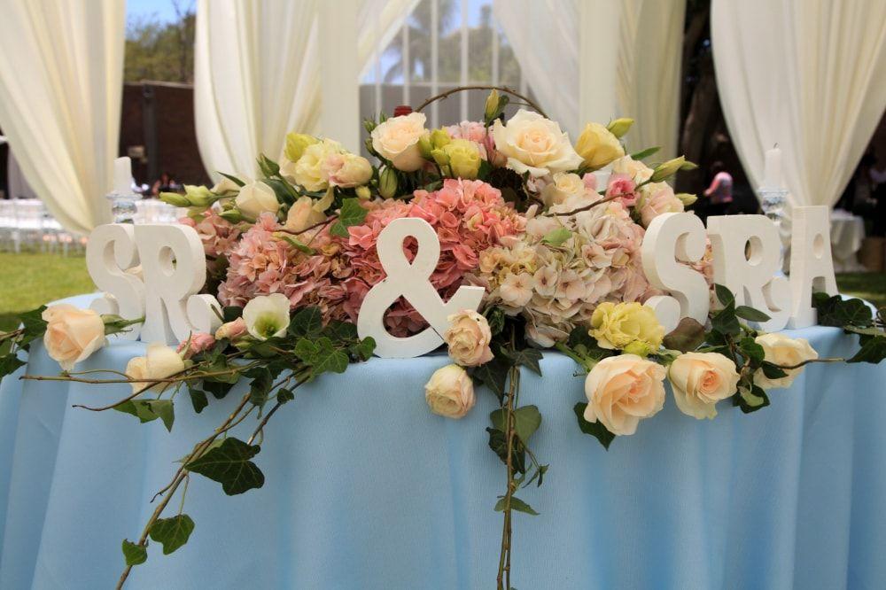 BonitaBoda - Wedding and Event Planner