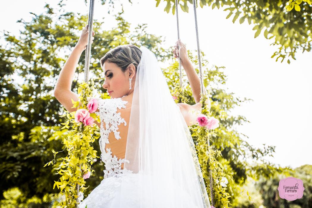 Fernanda Ferraro Fotografia