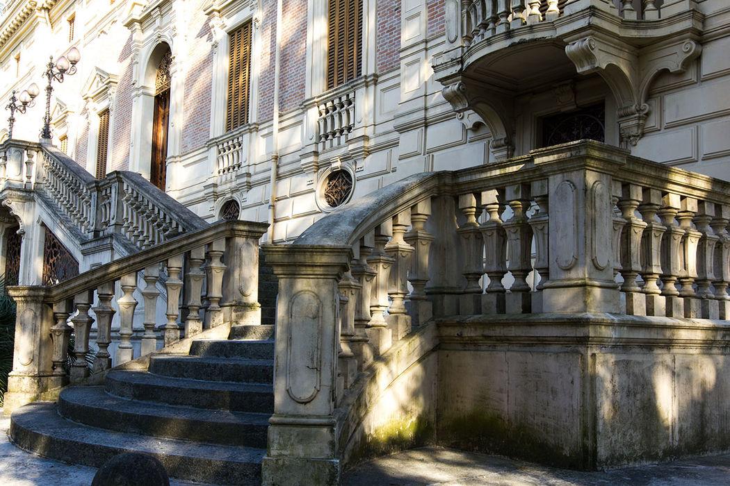 Villa Benni