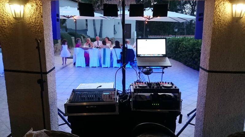 Audioled Eventos