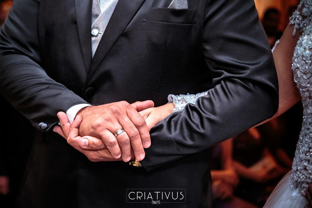 CRIATIVUS Foto e Vídeo