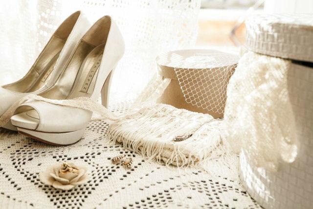 Ibiza Wedding Studio
