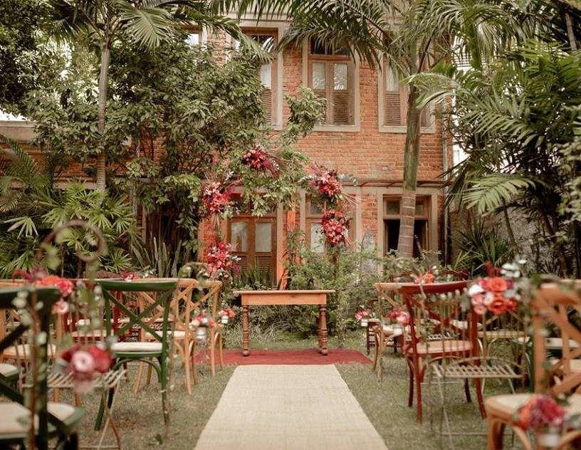 Casa Rio Carioca
