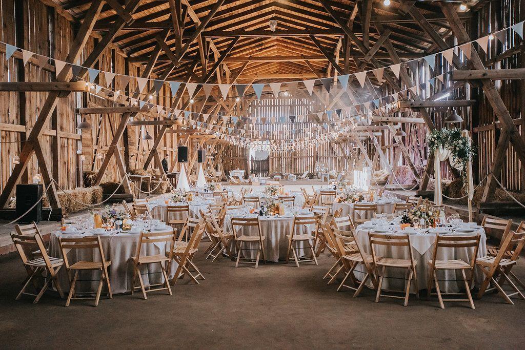 fot. Simple Wedding Photography