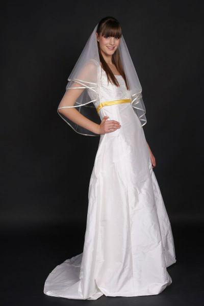 7th Heaven Brautmoden