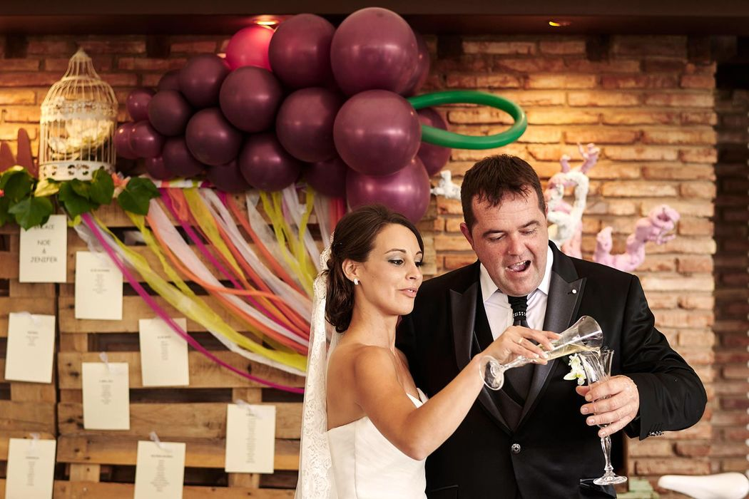 Fotógrafo de bodas La Rioja-18