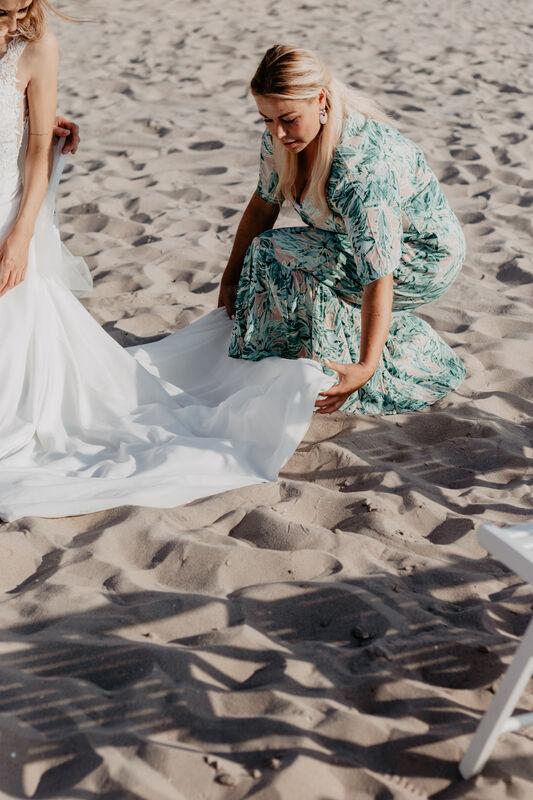 Beachbabs