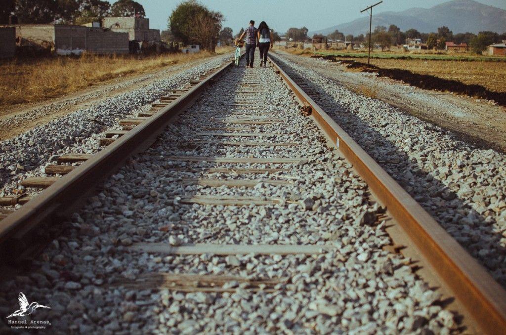 Manuel Arenas Fotografía