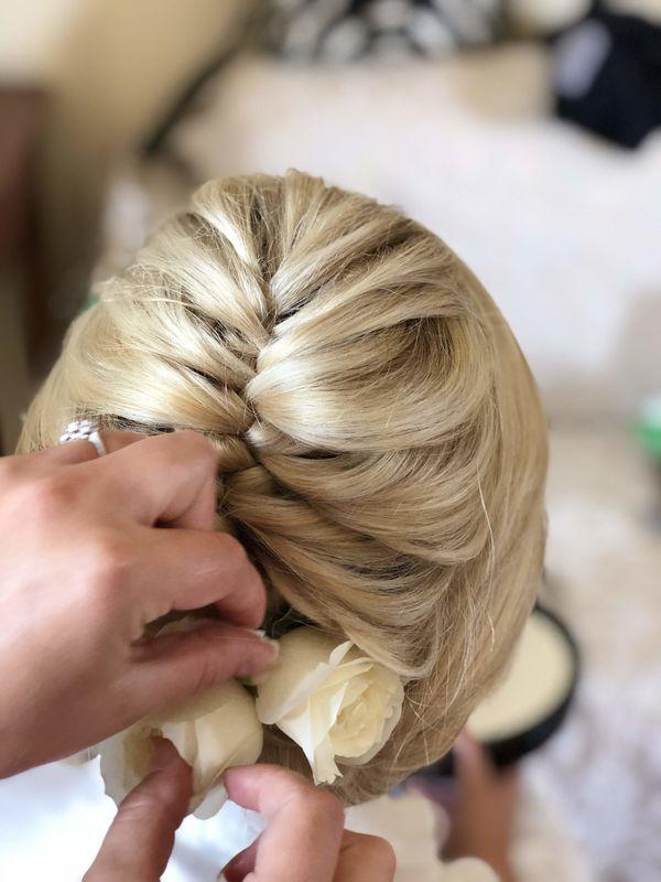 Rosati Parrucchieri