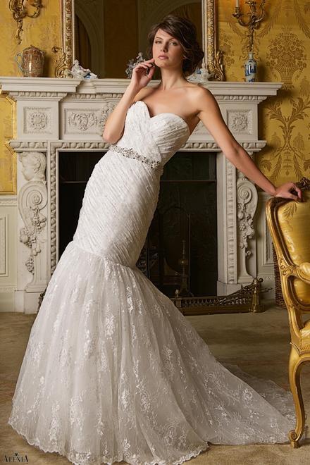 Brautmoden.de