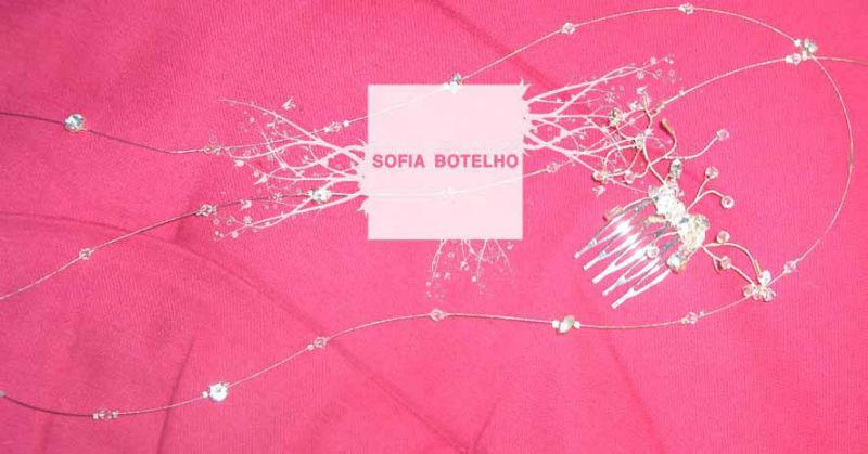 AcessorioExclusivo - Sofia CB