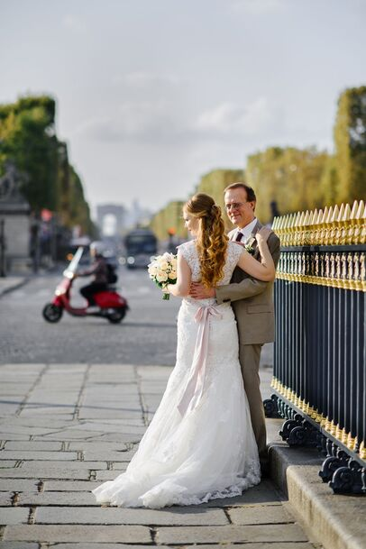 Nicepic Paris