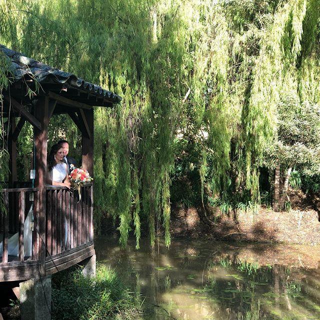 Hacienda Remanso del Río