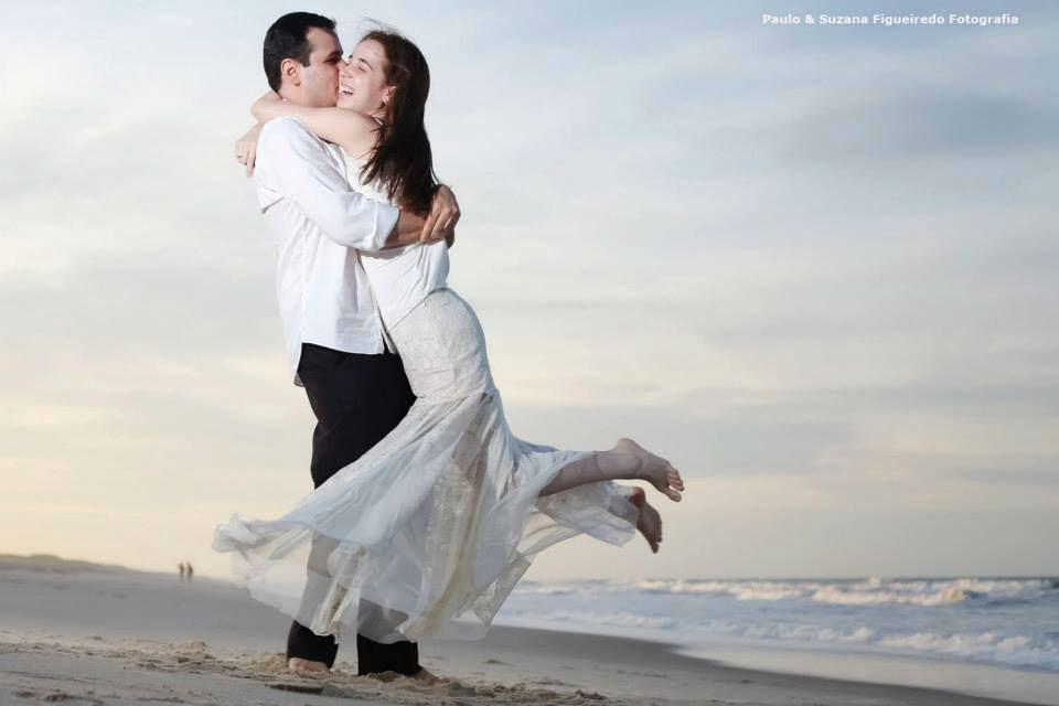 Paulo e Suzana Figueiredo Fotografia