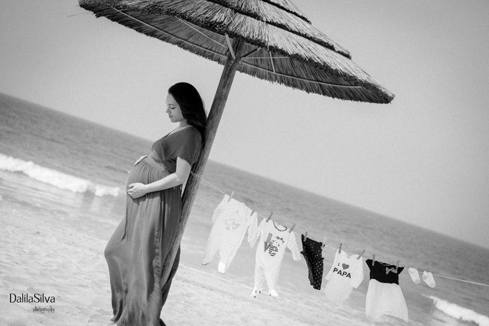 DalilaSilva photography