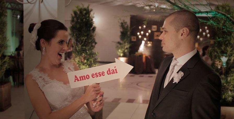 Ismael Video