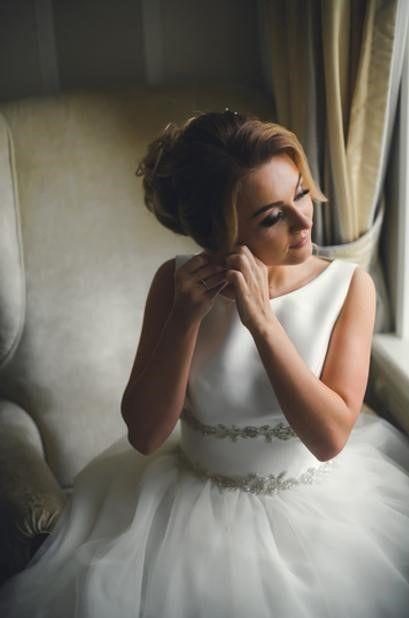 Студия эксклюзивных свадеб Wedding Storia