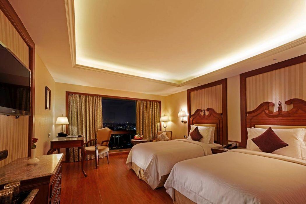 Hablis Hotel