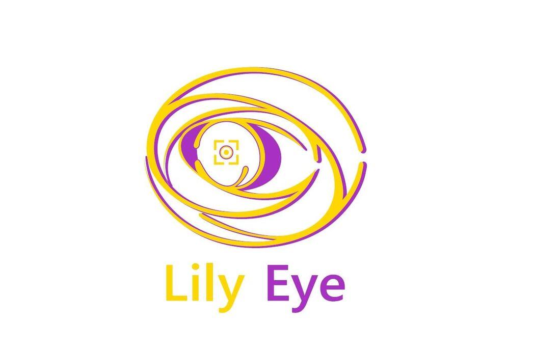 Tomasz Matuszak Lily Eye