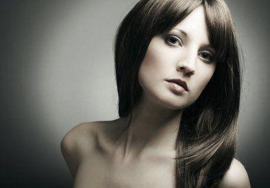 Ananda Ferdi - Estética