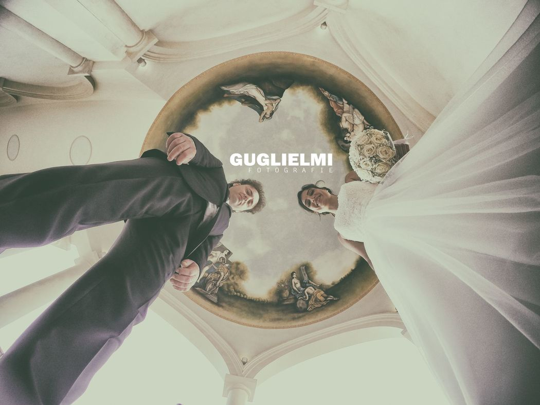 All rights reserved #guglielmifotografie