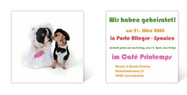poobies.ch