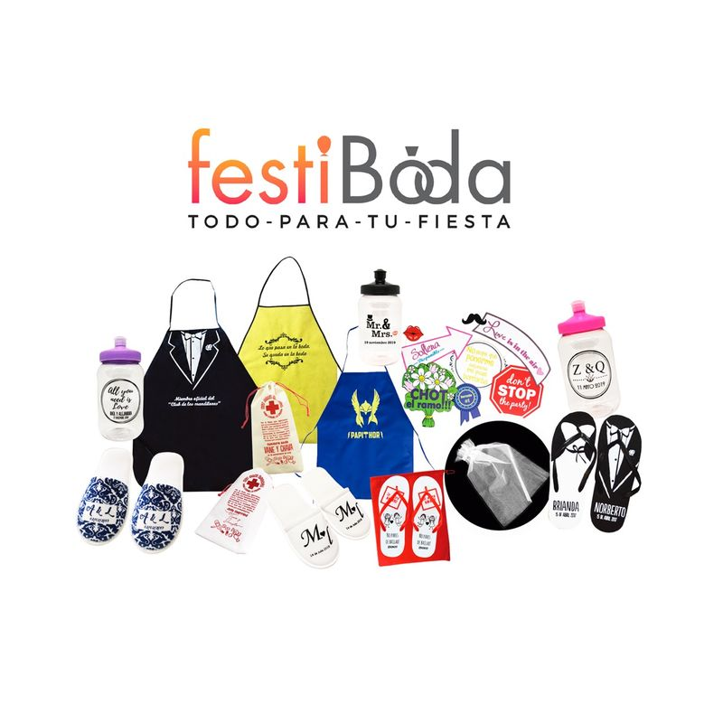 Festiboda
