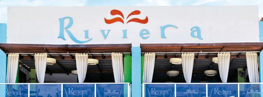 Riviera La Herradura