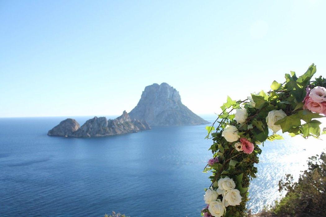 Día D - Ibiza