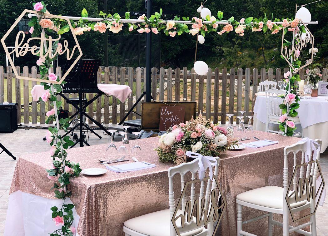 French Riviera Weddings