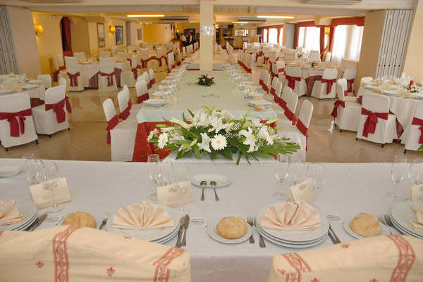 Hotel Antolín