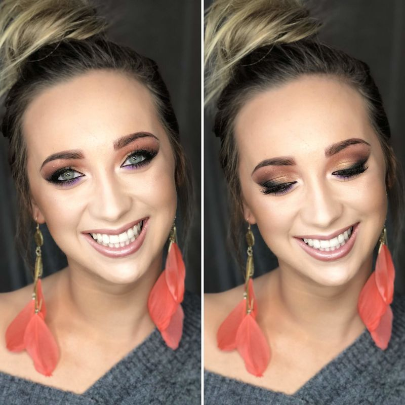 Dagmara Swajdo Permanent & Makeup Artist