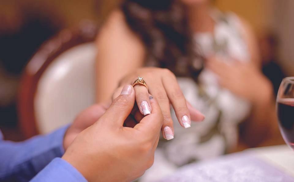 Matrimonios Arequipa