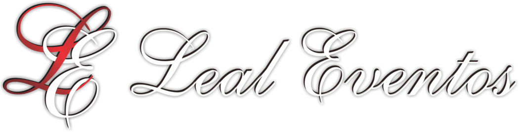 Leal Eventos Gastronomia