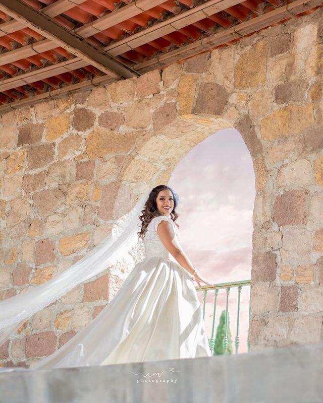 Klau Montoya Photography