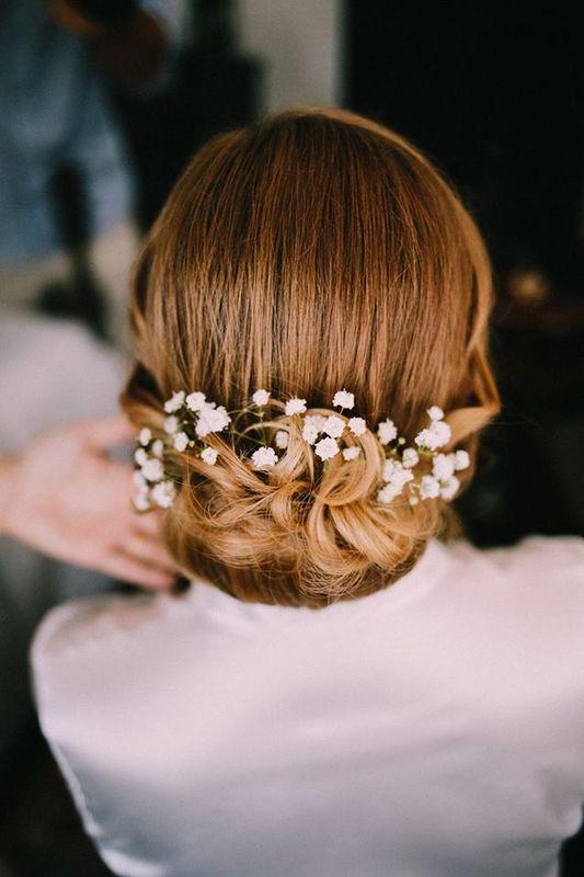 Jani Cardoso Hair & Makeup