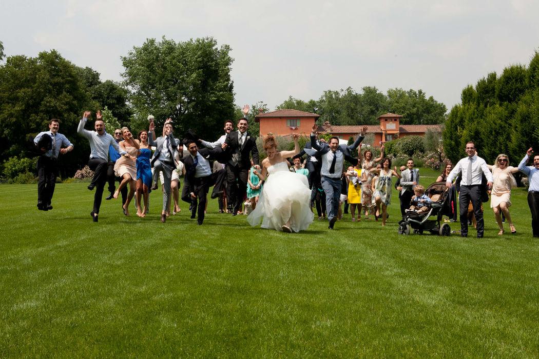 RZ Wedding