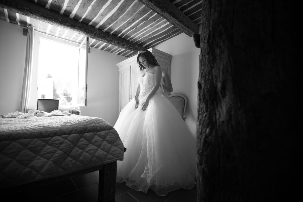 Laury Skander Photographe