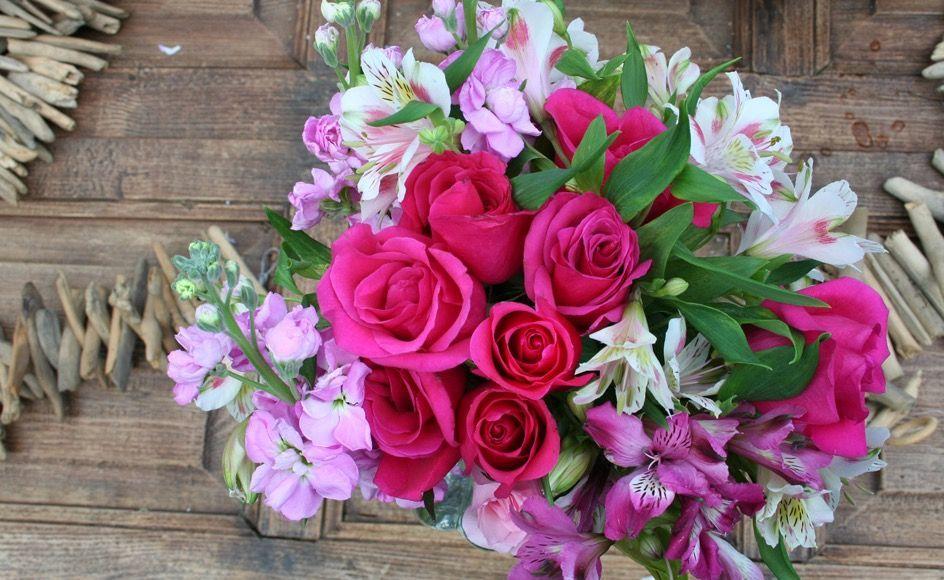 Mille-Fleurs