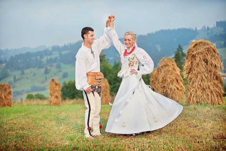 Anna Sokół Fotografia