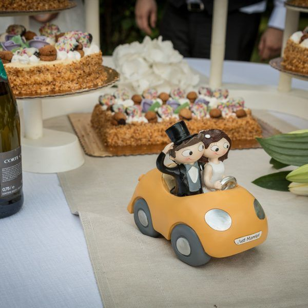 Agù Catering