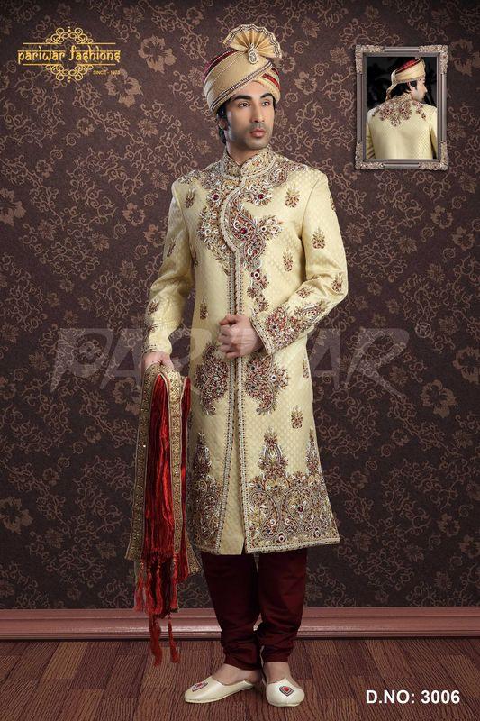 Pariwar Fashions