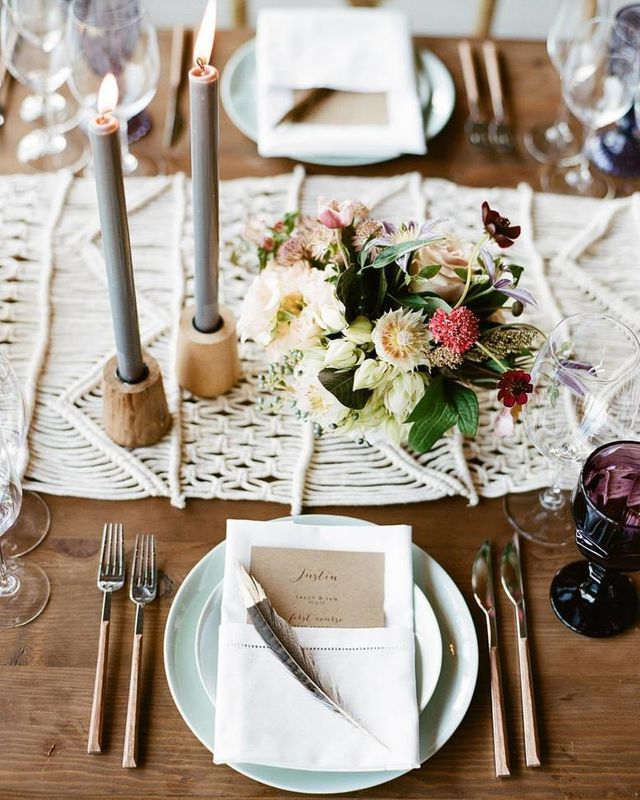 Shannon Leahy Event Design & Planning
