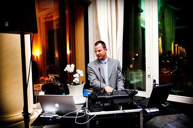 DJ Götz